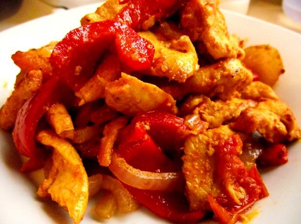 pollo-a-la-paprika